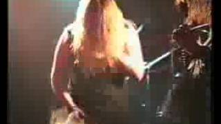 Dismember - Gentle Exhuming (Live 1991)