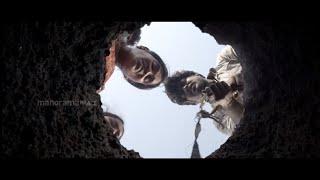 ധൻഷികയുടെ തിരോധാനം! | Aramm Movie | ManoramaMAX