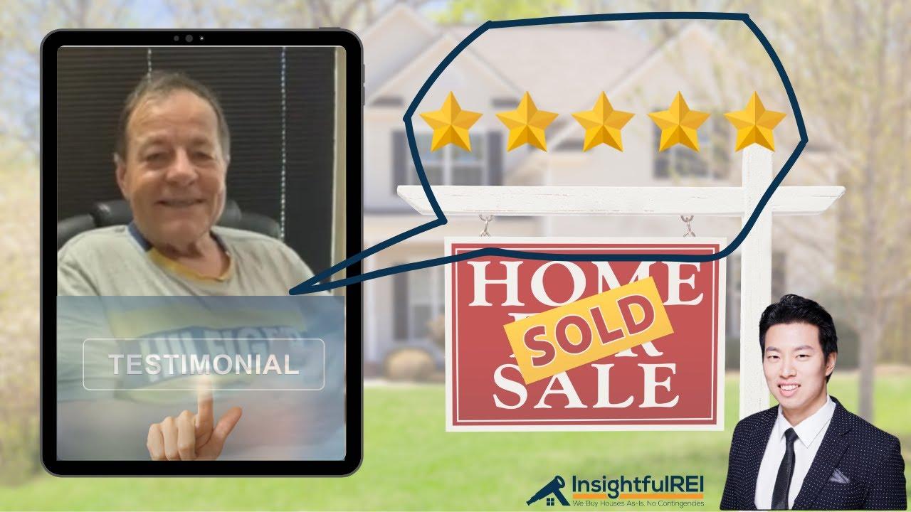 We Buy Houses In Rancho Cordova  | Sell House Fast Rancho Cordova