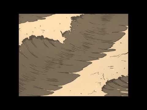 R E L A X – Chill Jazz Lofi Hip Hop Type Beat