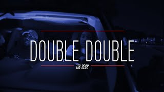 Coach Tev | Double Double (snippet)