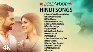 New Hindi Songs 2020 - Bewafa Tera Masoom Chehra  | Top Bollywood Romantic Songs 2020