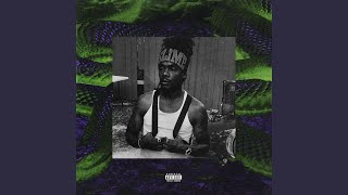 Now (feat. 21 Savage)