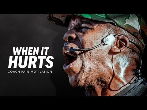 when-it-hurts---best-motivational-speech-video-(featuring-coach-pain)