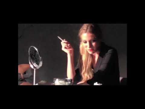 Gian Mario Anselmi - Machiavelli e la forza della giovinezza - 20 febbraio 2014 from YouTube · Duration:  1 hour 1 minutes 39 seconds