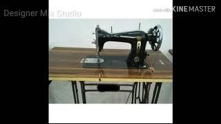Best sewing machine for you  எந்த தையல் இயந்திரம் உங்களுக்கு சிறந்தது