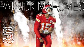 "Patrick Mahomes || ""HOT"" || Kansas City Chiefs Highlights"