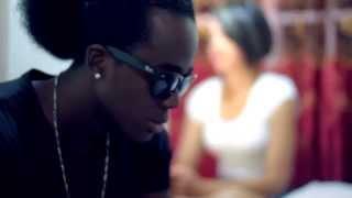 Mr.Vj Ft Rocío - Amor Virtual (official music video)