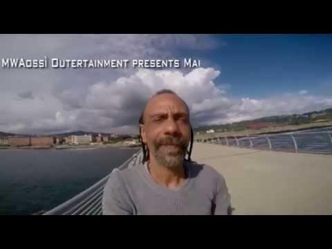 Download MARCELLO COLEMAN - M' vèk'