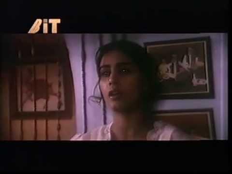 YE KAISI CHAAP QADMON KI -  Jahan Tum Le Chalo 1999