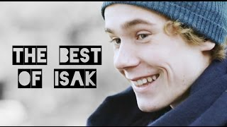 ►Isak Valtersen | THE BEST OF