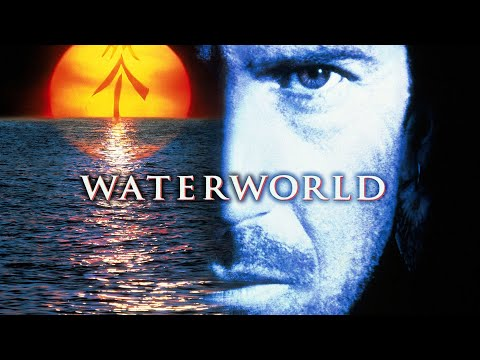 WaterWorld: A Live Sea War Spectacular Show Walk In Music