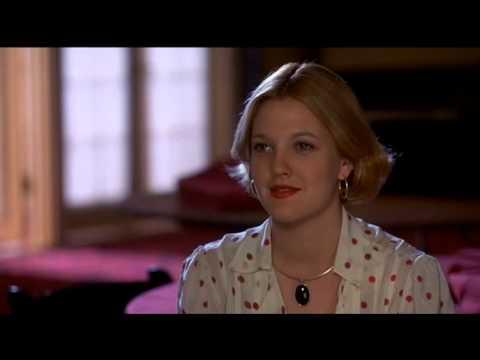 The Wedding Singer - Somebody Kill Me