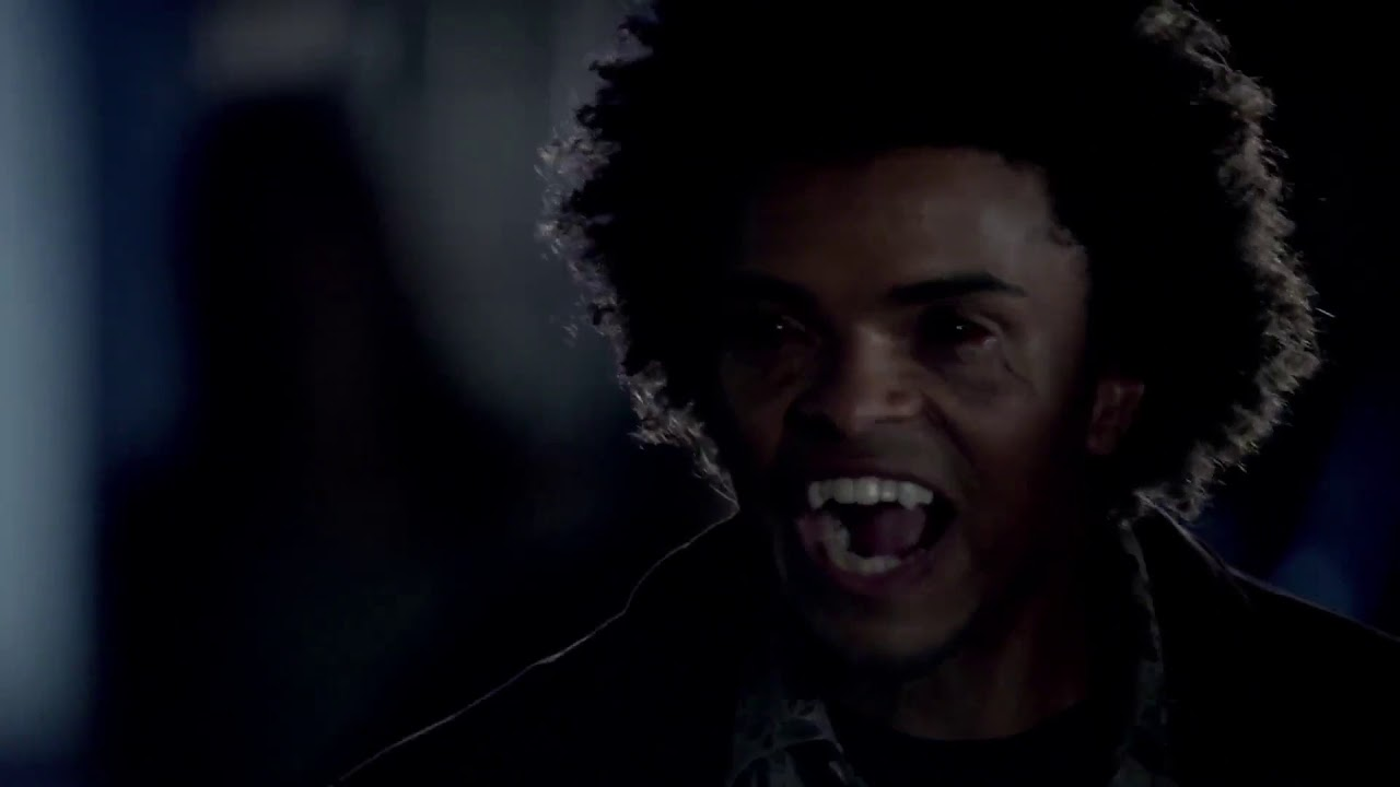 Download The originals 01x01(part1)[Always and forever]