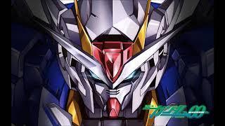 Trust You - Yuna Ito (Gundam 00 Season 2 Ending Song)
