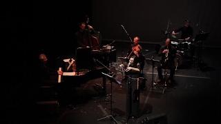Αλεξάνδρεια (Alexandria) - Nikos Papadogiorgos ft. Sofia Avramidou