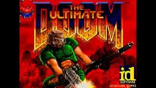 The Doom Series Mega Review (retrospective)