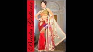 indian sarees 2012 Thumbnail