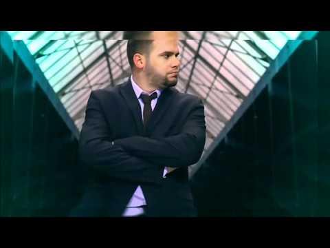Stefani i Flori Mumajesi - Ne Se Pravi (Tallava)(Official Video HD)Не се прави