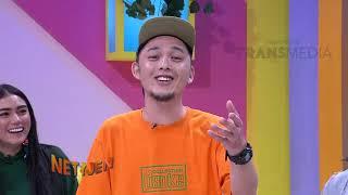 NETIJEN - Daisuke & Akira, Orang Jepang Yang Nyari Duit Di Indonesia (24/1/19) Part 3
