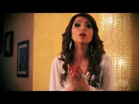 Ayeneh-Eteraaf(Official Music Video)
