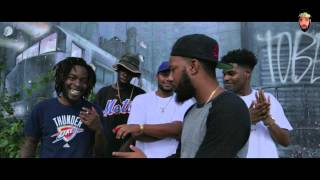 """Video PATisDOPE """"One On One"""" Interview with Nando Smooth (MTAB Tour - Atlanta) download MP3, 3GP, MP4, WEBM, AVI, FLV Juli 2018"""