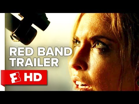Leatherface Red Band Trailer #1 (2017) | Movieclips Indie streaming vf