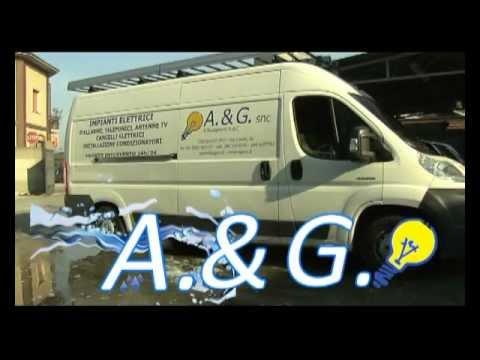 A. & G. srl