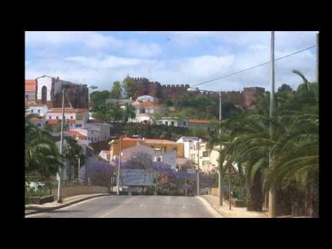 Algarve - Portugal 2013