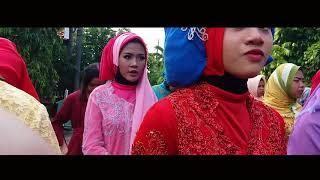 Download Video Hari Kartini SMP Negeri 9 Madiun 2018 MP3 3GP MP4