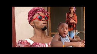 THE ADVENTURE OF MAMA CHINEDU (SEASON 1)