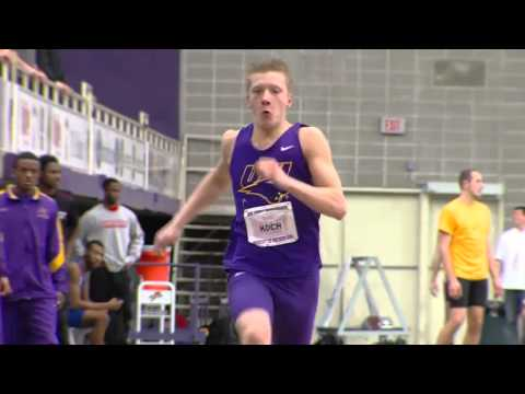 uni-track-and-field's-carnes-named-track-mvp-at-2014-mvc-indoor-championships