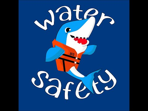 Water Safety Video Educational