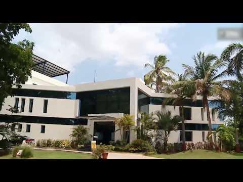 Narayan Powertech Pvt.Ltd - Instrument Transformers and Magnetic