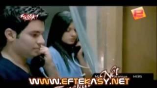 قومي نصلي (اغنيه مثيره للجدل و حب بطعم جديد ) حسام الحاج