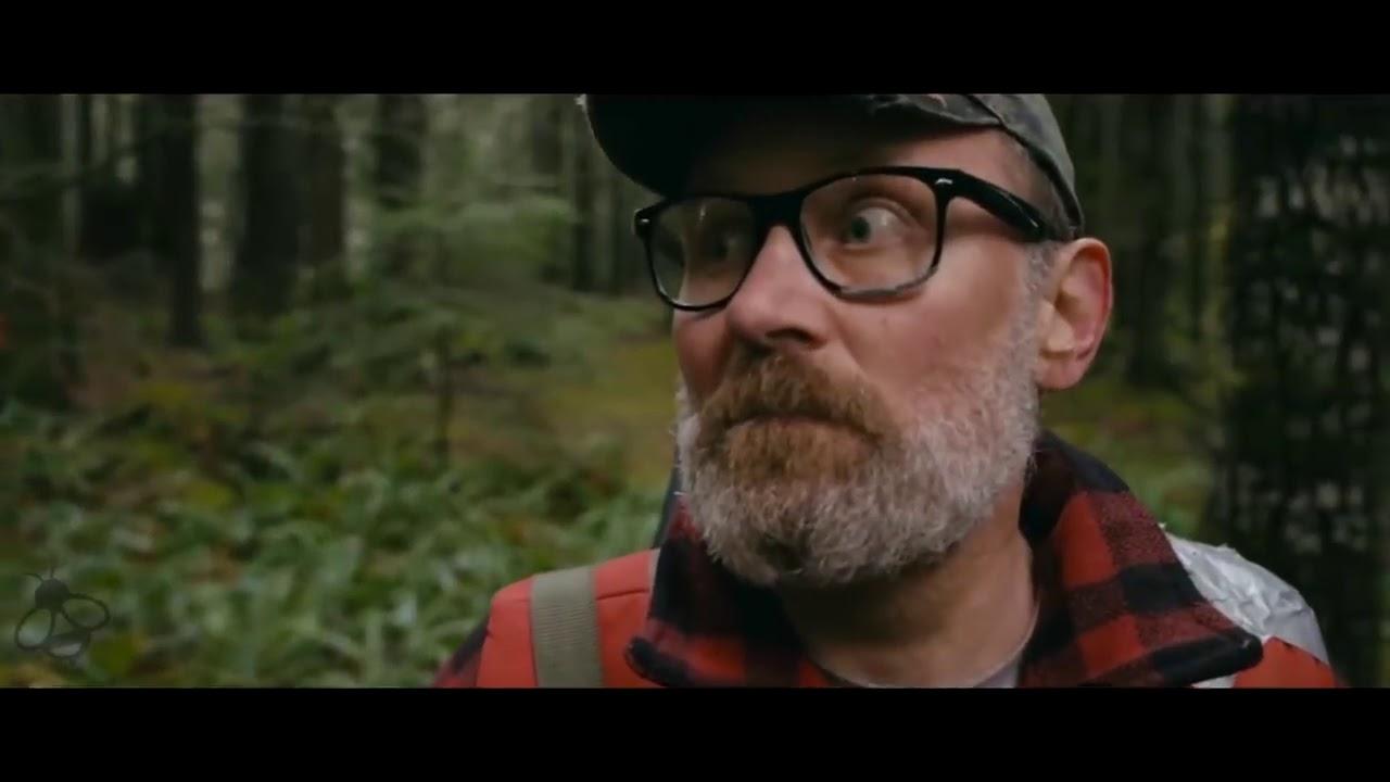 Download Big Legend Trailer 2018 Action Movie 720p