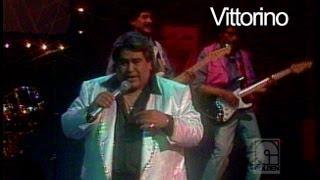 Vittorino Rock en la Ciudad