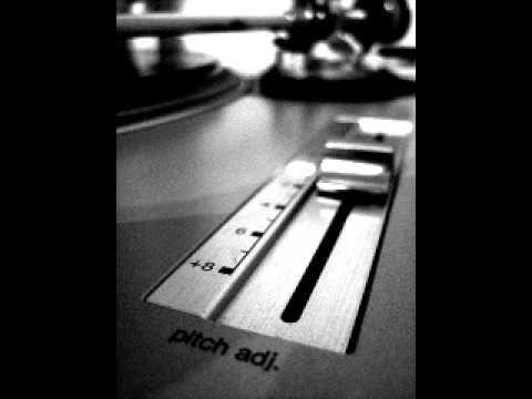 City High Ft Eve - Caramel (Saqib remix)
