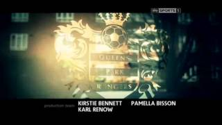 Premier League Preview Show Music (Review - World) - 2012-2013 - What