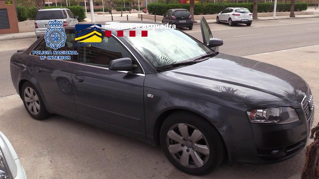 Tot ce trebuie să știi despre legea care-ți interzice să hărțuiești pe stradă, în România