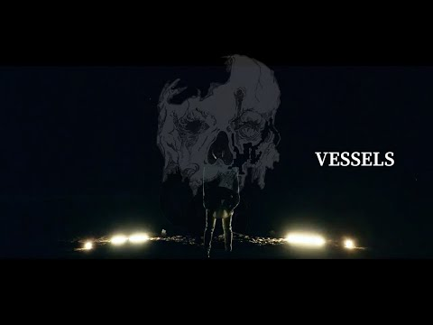 SIGNAL CODE - VESSELS 【Official Music Video】