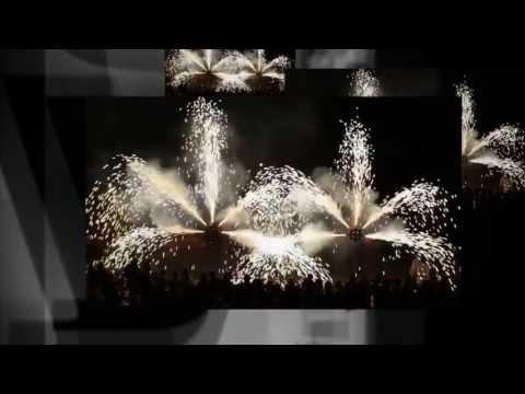 Estate 2013 - SYS Genova - Il Giovedì più divertente della Liguria