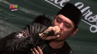 11 Gambus MH Arabian Music #Edi Basran Feat Abd Mukit# Arjun
