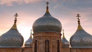 церковь Рождества Пресвятой Богородицы, с.Никольское, 2016(, 2016-03-13T05:36:50.000Z)
