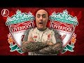 STRIKER ONCE AGAIN LINKED TO REDS!   LFC Fan Chat Show