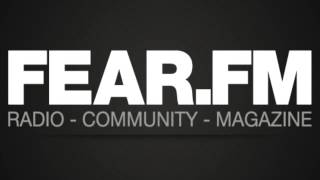 Fear.FM - Hardstyle Top100 2009