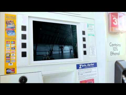 Factors To Consider When Buying Gas Pump | Gilbarco Veeder-Root