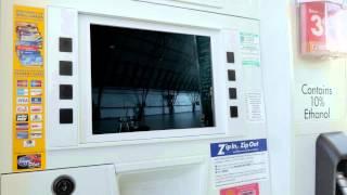 encore 700 pumps forecourt security solutions