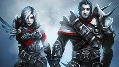 Divinity: Original Sin - Test / Review (Gameplay) zum Old-School-Rollenspiel
