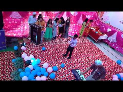 Subhan allah Song On Teachers Day